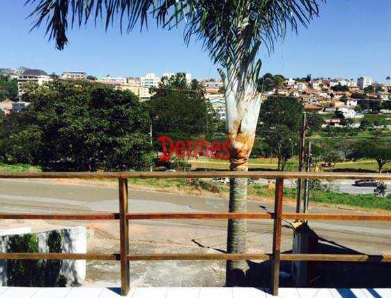 Conjunto Comercial, Jardim do Lago, Bragança Paulista - R$ 1.2 mi, Cod: 426