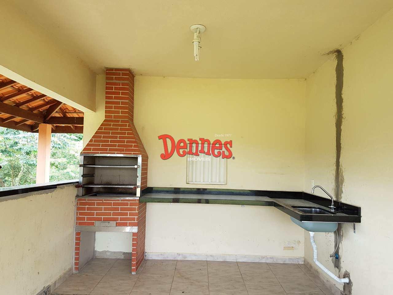 Terreno de Condomínio, Condomínio Portal da Serra, Bragança Paulista - R$ 115 mil, Cod: 431