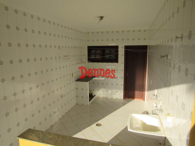 Casa de Condomínio com 4 dorms, Condomínio Jardim das Palmeiras, Bragança Paulista - R$ 1.1 mi, Cod: 449