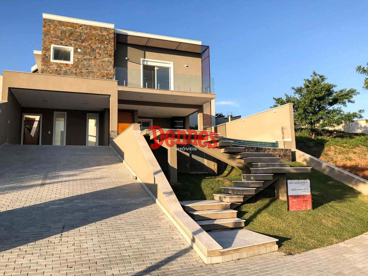 Casa, Portal Bragança Horizonte - R$ 1.4 mil.