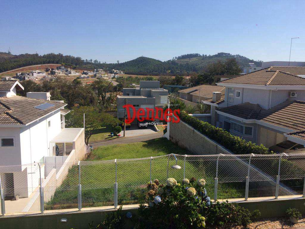 Terreno, Residencial Euroville - R$ 289 mil