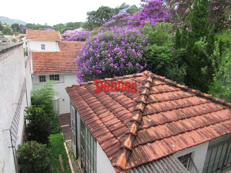 Casa, Jardim Europa, Bragança Paulista -R$ 650 mil