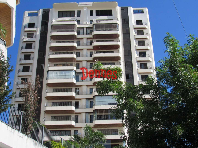 Apartamento, Jardim Nova Bragança.