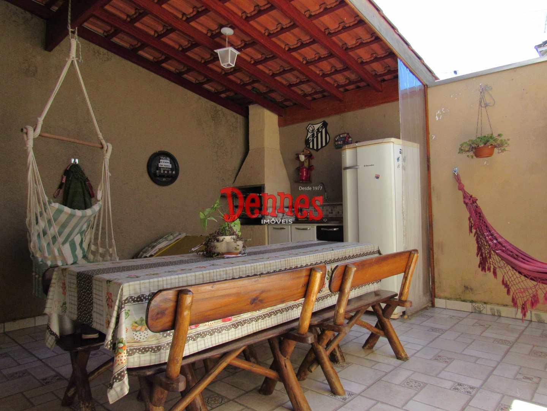 Casa com 3 dorms, Jardim Europa, Bragança Paulista