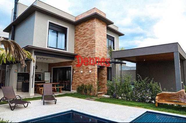 Casa à venda, Portal Bragança Horizonte.