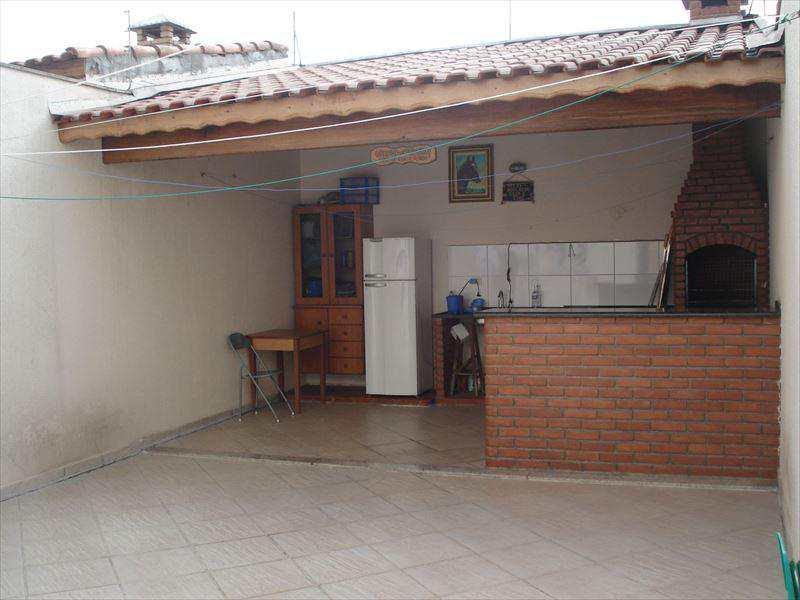 157500-6___QUINTAL_FUNDO___CHURRASQUEIRA