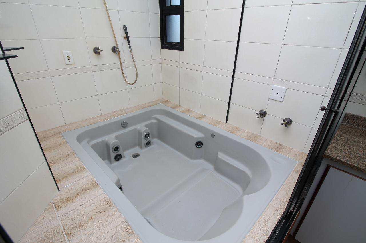 Apartamento com 3 dorms, Baeta Neves, São Bernardo do Campo - R$ 490 mil, Cod: 2268