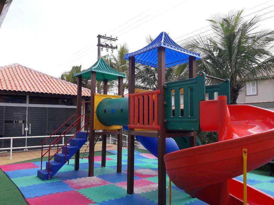 Sobrado de Condomínio com 3 dorms, Demarchi, São Bernardo do Campo - R$ 649 mil, Cod: 2445
