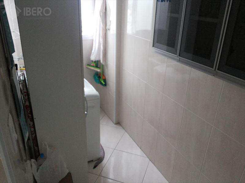 40300-12_AREA_DE_SERVICO.jpg