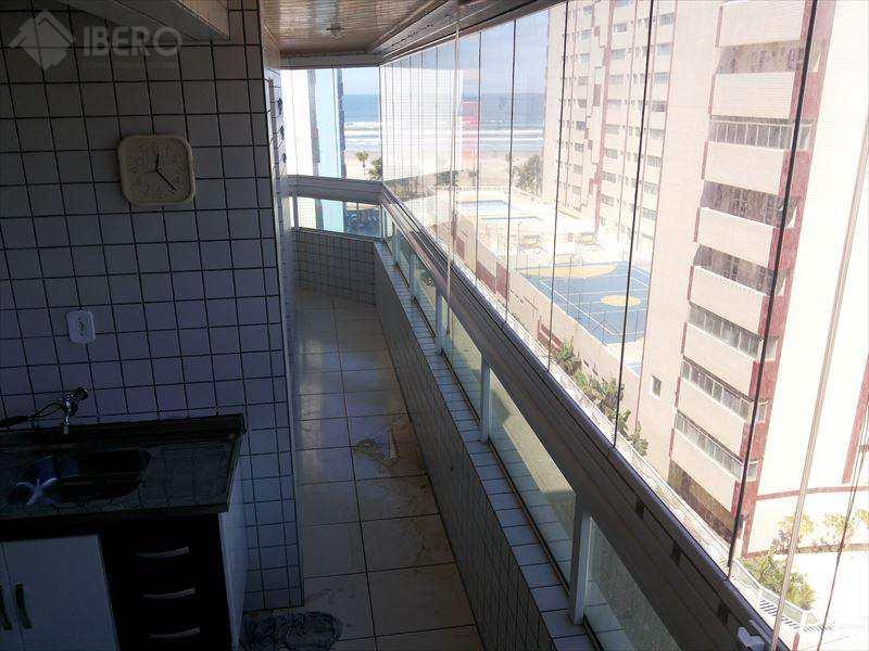 39000-05_SACADA_COM_VISTA.jpg