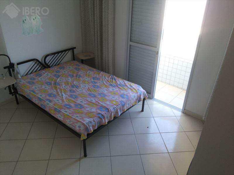39000-09_DORMITORIO_1.jpg