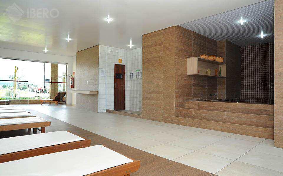 descanso_e_sauna_costa_do_sol_tecnisa