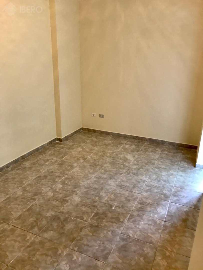 Apartamento com 1 dorm, Ocian, Praia Grande - R$ 180 mil, Cod: 1371