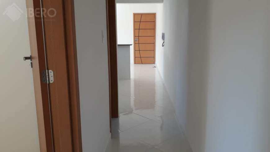 Apartamento com 2 dorms, Boqueirão, Praia Grande - R$ 340 mil, Cod: 1616