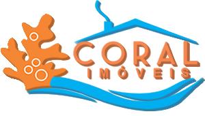 Coral Imoveis