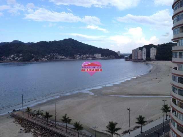 Condomínio em São Vicente  Bairro Centro  - ref.: 3