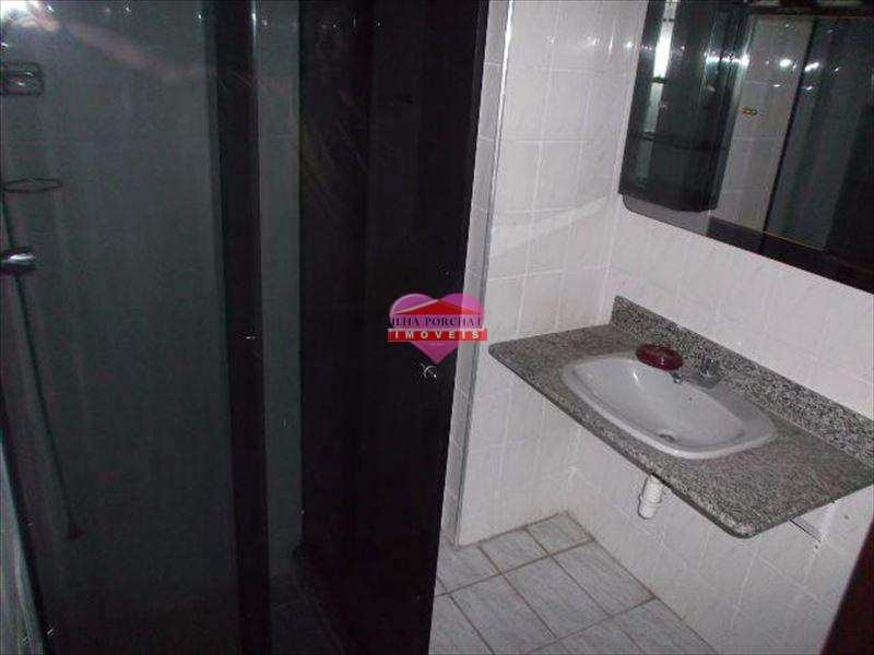 38100-WC.jpg