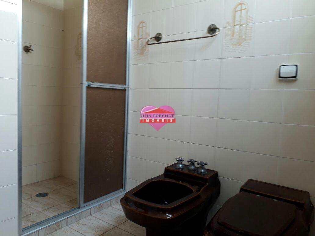 Apartamento com 2 dorms, Centro, São Vicente - R$ 330.000,00, 85,08m² - Codigo: 175