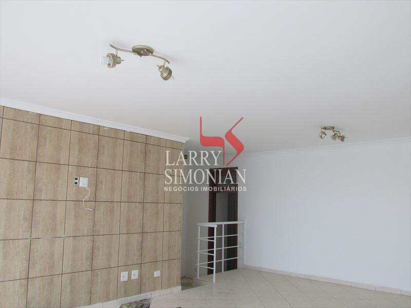 Cobertura com 3 dorms, Barra Funda, Guarujá - R$ 800 mil, Cod: 226