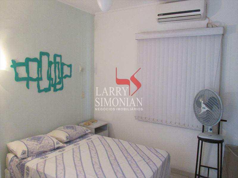 Cobertura com 4 dorms, Balneário Cidade Atlântica, Guarujá, Cod: 239