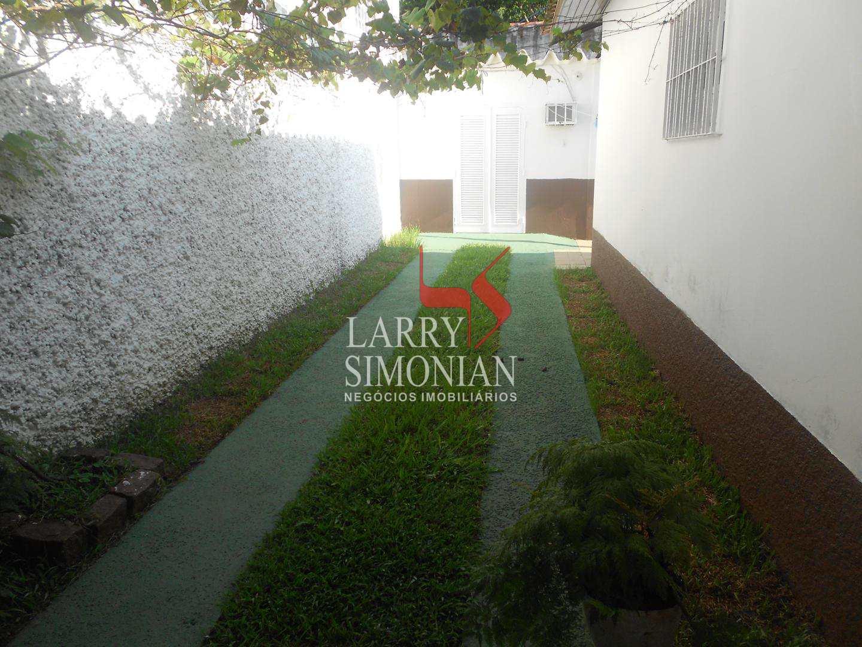 Casa com 3 dorms, Jardim Guaiuba, Guarujá - R$ 850 mil, Cod: 475