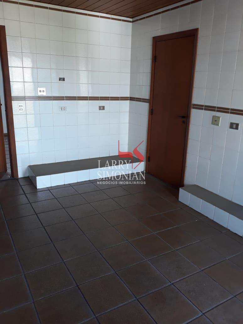 Apartamento, Ponta das Galhetas, Guarujá, Cod: 49