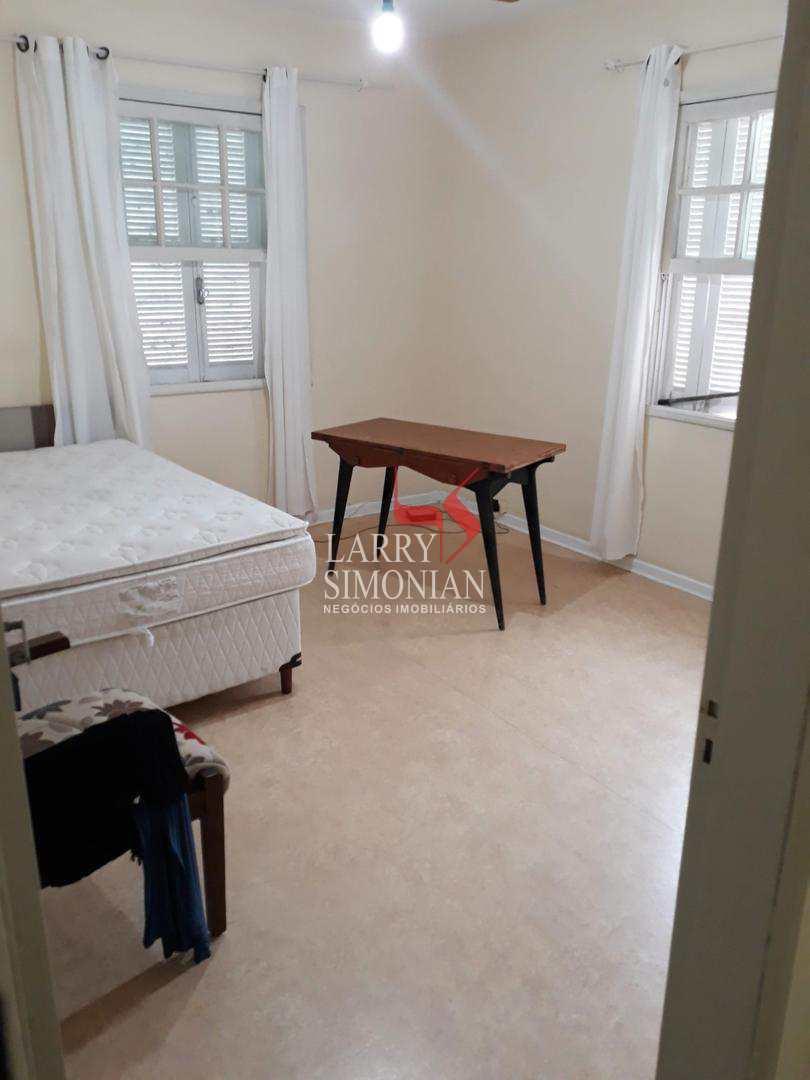 Casa com 4 dorms, Vila Maia, Guarujá, Cod: 614