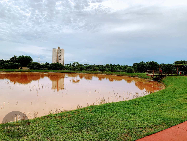 Condomínio em Três Lagoas  - ref.: 3