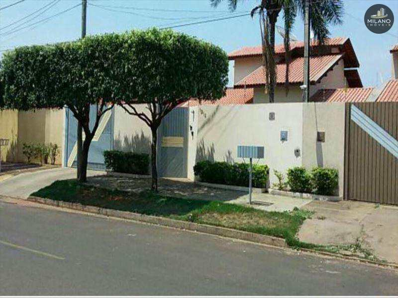 casa aceita financiamento Santos Dumont