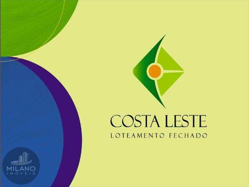 4700-CONDOMINIO_COSTA_LESTE.jpg