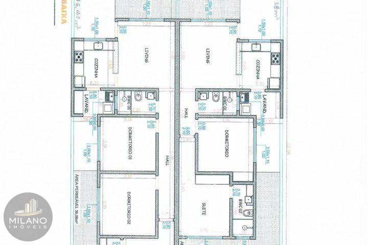 139093-Casa no Nova Três Lagoas II-destaque-720x480
