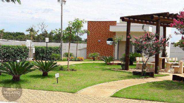 Imovel  cond Recanto das Palmeiras piscina tres lagoas
