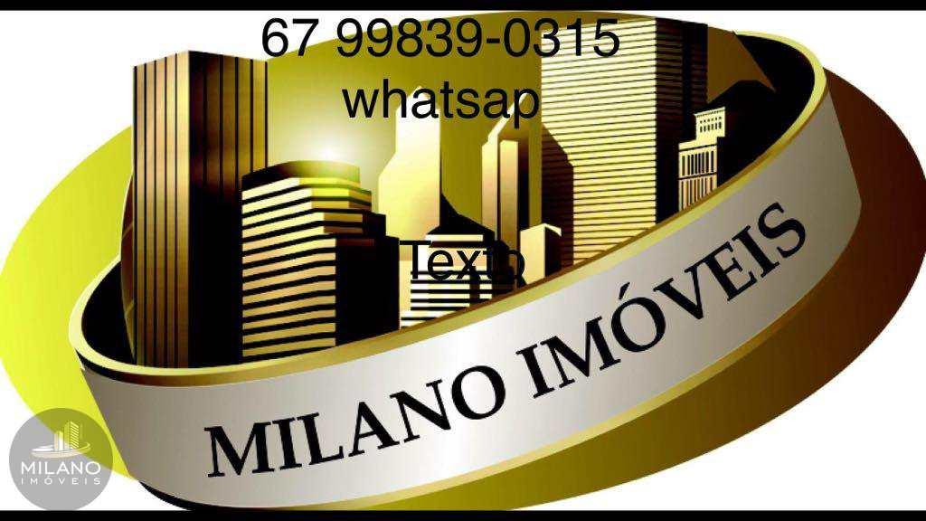 123df589-22b1-4e64-ba34-01073f9da473