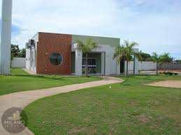 Terreno a venda   Cond, Recanto das Palmeiras, Três Lagoas