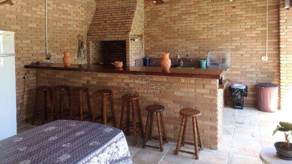Casa com 4 dorms, Martim de Sá, Caraguatatuba - R$ 1.200.000,00, 270m² - Codigo: 754