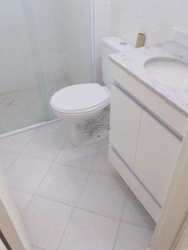 Apartamento com 2 dorms, Praia Grande, Ubatuba - R$ 580 mil, Cod: 919