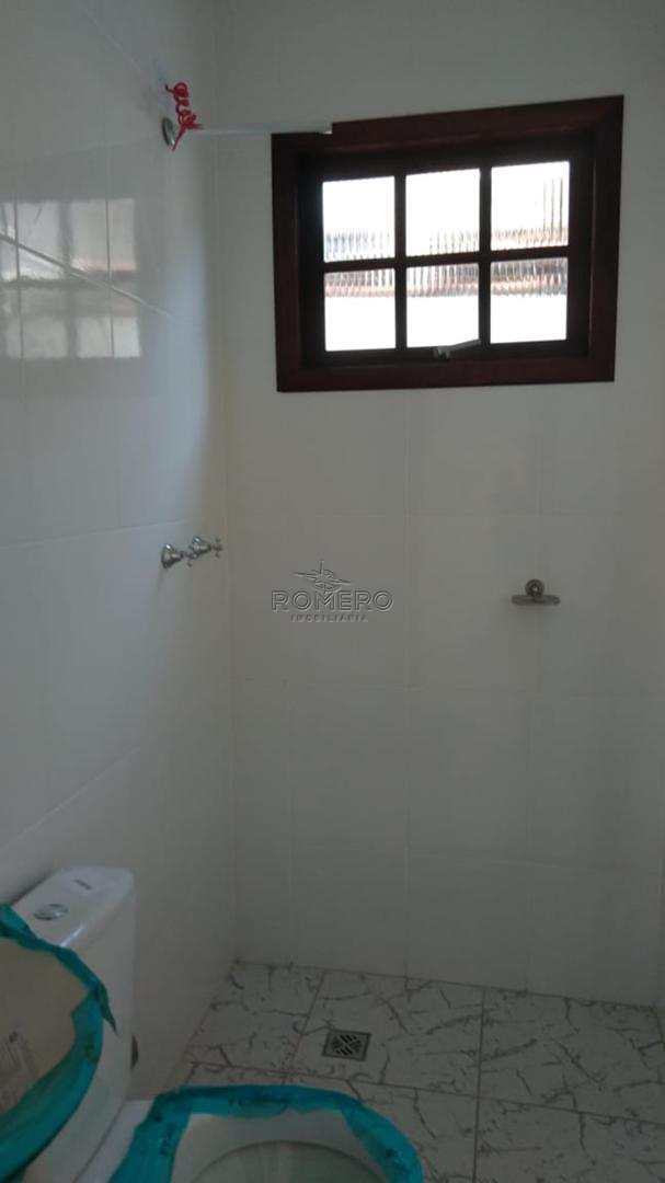 Casa com 2 dorms, Perequê Açu, Ubatuba - R$ 270 mil, Cod: 978