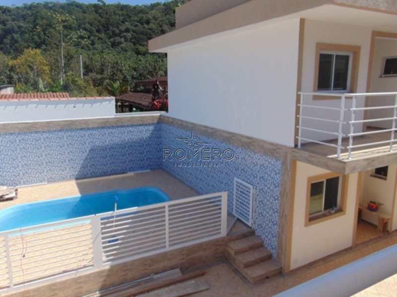 Ap, Maranduba, Ubatuba, a partir de R$ 240 mil, Cod: 1113