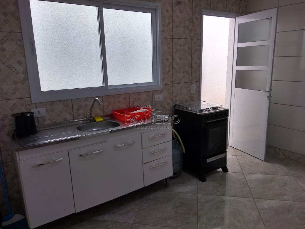 Casa com 3 dorms, Praia da Maranduba, Ubatuba - R$ 440 mil, Cod: 1114