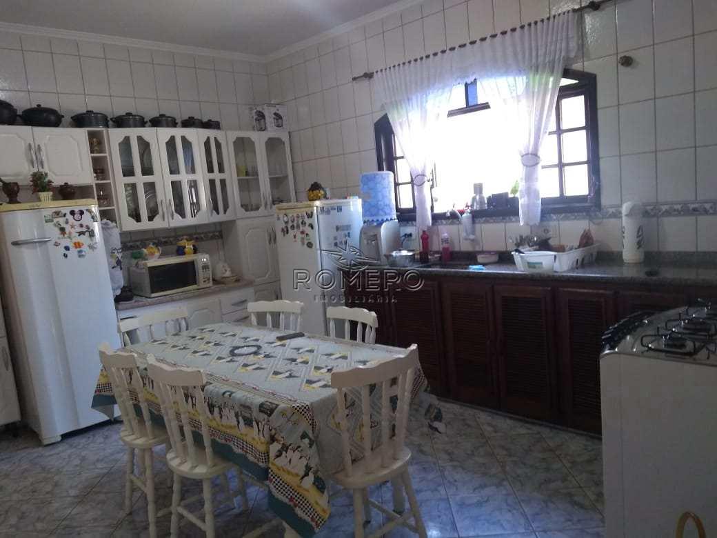 Casa com 2 dorms, Mar Verde II, Caraguatatuba - R$ 480 mil, Cod: 1117