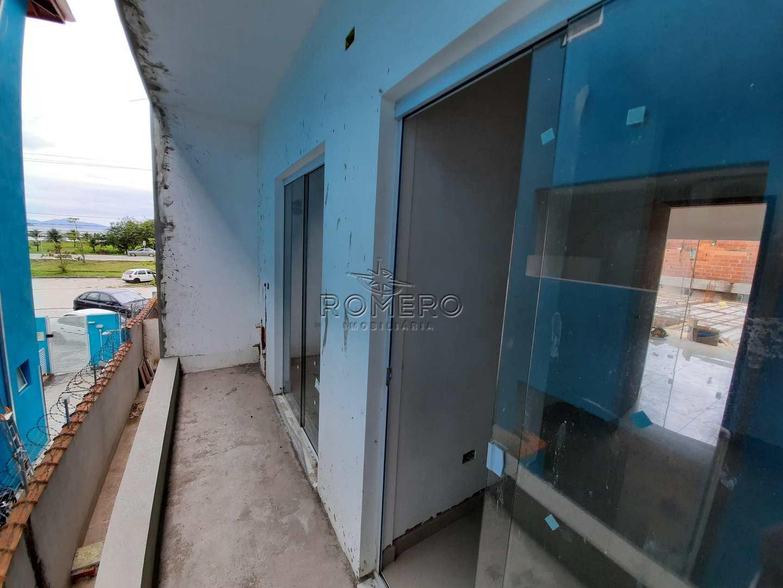 Apartamentos, Maranduba-Ubatuba a partir de R$ 329 mil Cod 1118