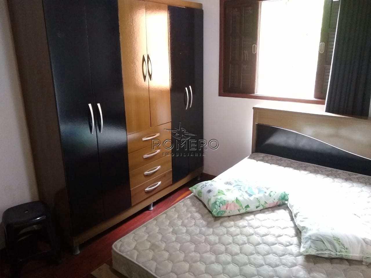 Casa com 2 dorms, Martim de Sá, Caraguatatuba - R$ 219 mil, Cod: 1165