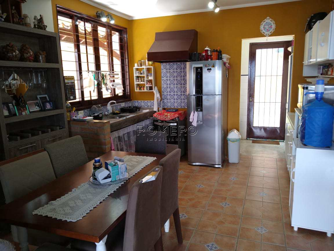 Casa com 4 dorms, Praia Itagua, Ubatuba - R$ 1.5 mi, Cod: 1177