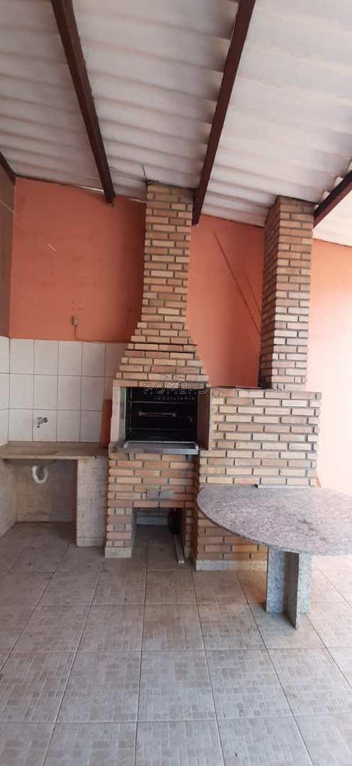 Casa com 3 dorms, Praia Pereque Açu, Ubatuba - R$ 420 mil, Cod: 1226