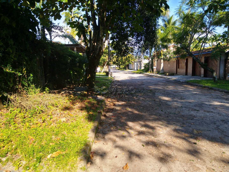 Parque Vivamar - Itaguá , Ubatuba - R$ 350 mil, Cod: 1252