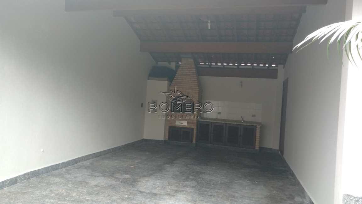 Casa com 3 dorms, Praia Itagua, Ubatuba - R$ 550 mil, Cod: 1258