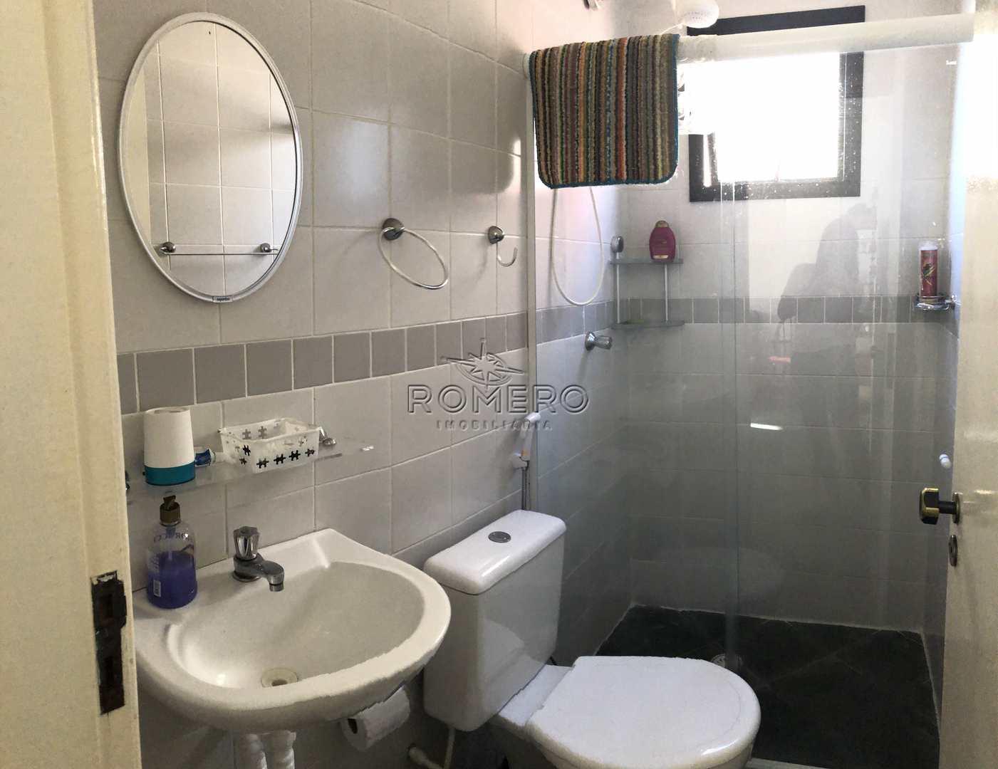 Apartamento com 2 dorms, Itagua, Ubatuba - R$ 350 mil, Cod: 1312
