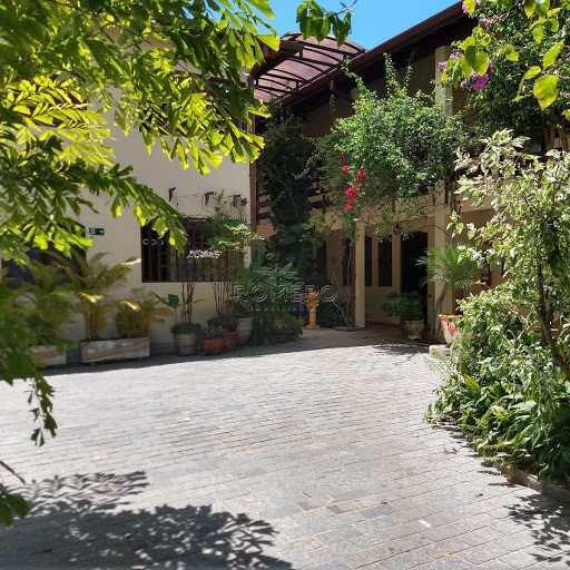 Apartamento com 1 dorm, Praia do Lázaro, Ubatuba - R$ 265 mil, Cod: 1401
