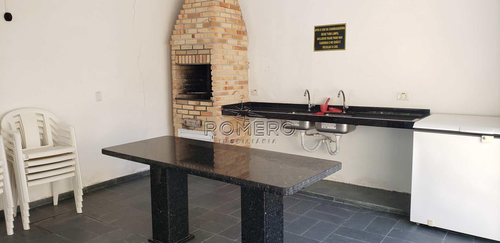 Apartamento com 2 dorms, Praia da Maranduba, Ubatuba - R$ 400 mil, Cod: 1494