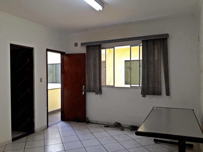 Sala, Cidade Jardim Cumbica, Guarulhos